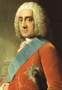 lord-chesterfield-2
