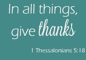 1-Thessalonians-5-18