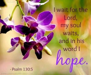 psalm-130